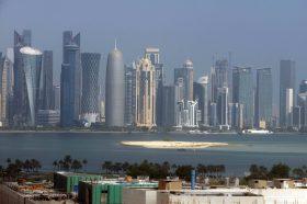 Катар го потврди првиот случај на коронавирус