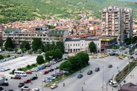 Мерките за заштита од загаденост во Тетово престануваат да важат