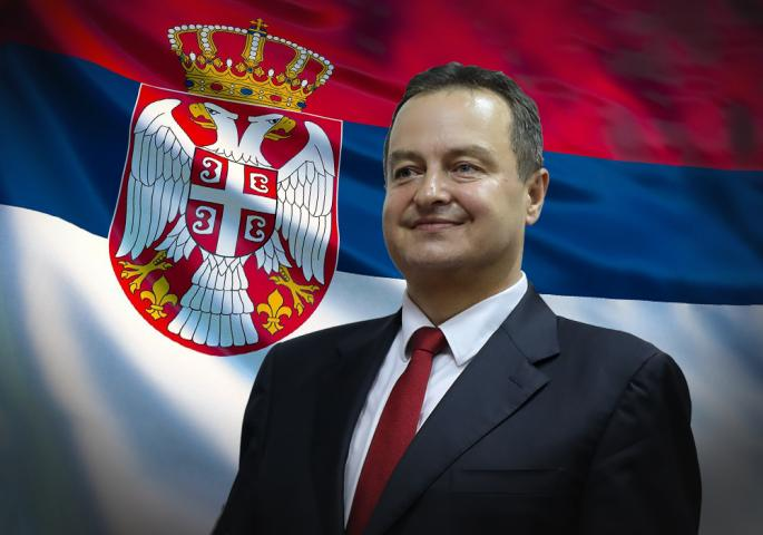 www.slobodenpecat.mk