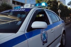 """Грците згрозени од бруталната ликвидација: """"Увезените криминалци ја претворија Атина во Бејрут"""""""