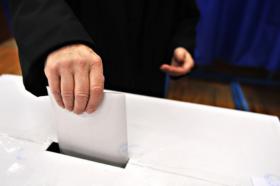 Најниска излезност на иранските избори во последните 40 години