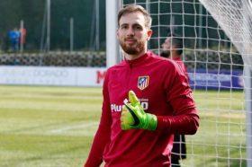Челзи нуди 30 милиони евра плус Кепа за голманот на Атлетико