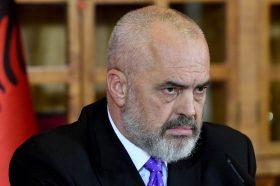Рама: Политиката на Харадинај наштети на Косово, а на Србија и даде предност