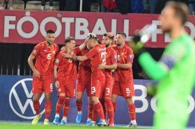 Продажбата на билетите за дуелот со Косово ќе започне во понеделник