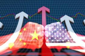 Втората фаза од преговорите за трговскиот договор меѓу САД и Кина започнува наскоро