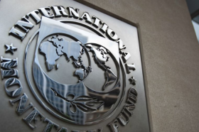 ММФ за 2019 година: Монетарната политика е соодветна, банкарскиот систем е здрав