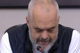 Рама за првпат реагираше по тужбата против Харадинај