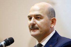 Турски министер: Очекуваме земјотрес од 7,5 степени во Истанбул
