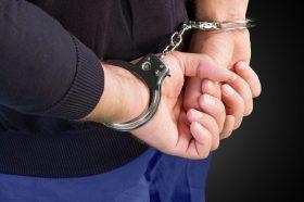 Одреден триесетдневен притвор за тетовецот кој силуваше дете