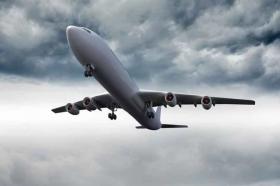 Косовски медиуми: Авиолинијата Белград – Приштина ја загрозува независноста на Косово