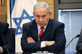 Судењето за Нетанјаху за корупција почнува две недели по изборите во Израел