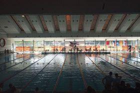 Почнаа откажувањата во спортот, пливачите ќе одмораат викендов