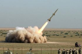 Најмалку 23 цивили загинаа во руски воздушен напад во Сирија