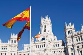 КЛИМАТСКА КРИЗА: Шпанската влада предложи мерки за борба против климатските промени