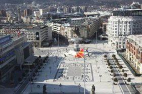 Шведската амбасада во Сараево ја посочи нашата држава како пример за превенирање на аерозагадувањето