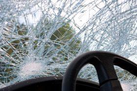 Единаесет повредени во седум сообраќајки во Скопје