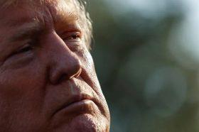 Трамп реагираше за смрта на Коби: Ова е ужасна вест