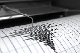 Земјотрес со јачина од 5,1 степени повторно ја стресе Турција