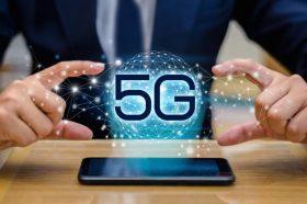 Кинескиот гигант има најмногу 5G договори во Европа