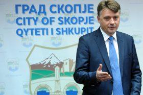 Шилегов: Ова е последен пат градот да интервенира и чисти депонии коишто се во приватна сопственост