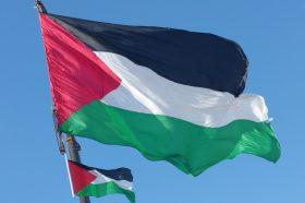 Палестина ја отфрли мировната иницијатива на САД