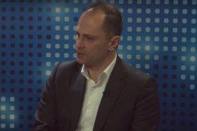 Филипче: Испитуваме уште еден можен нов случај на коронавирус