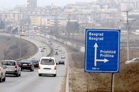 Косово: Укинувањето на таксата и воведувањето реципроцитет кон Србија е прашање на денови
