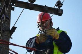 Без струја утре ќе останат делови од Аеродром, Кисела Вода, Сопиште, Илинден и Студеничани