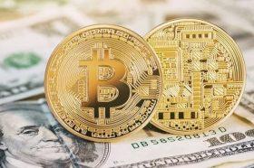 ИСТОРИСКИ ДЕН ЗА БИТКОИНОТ: Инвеститорите со нетрпение го чекаат мај