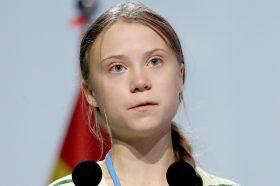 Тунберг: Барањата за промени беа целосно игнорирани од светските лидери
