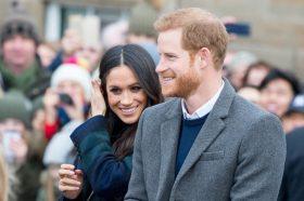 Хари и Меган ги изгубија кралските титули