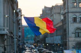 Нови два случаи на коронавирус во Романија