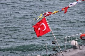 Турција ги укинува визите за туристите од овие шест европски држави