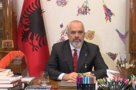 Македонското и грчкото малцинство во Албанија бара од Рама да објасни зошто не се донесени подзаконските акти за малцинствата