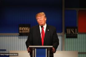 Трамп: Ниту сакам да ми помогне, ниту ми помогнала некоја земја да победам на изборите