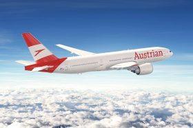 Австриската национална авиокомпанија нема да лета во Кина до 9 февруари