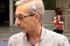 Вујиќ: Лаикот по Право најде да толкува судска пресуда