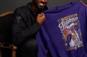 Целиот свет е во шок: Загина Коби Брајант – еден од најдобрите кошаркари на планетата!