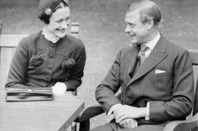 Рекордер на престолот со речиси 70 години владеење, а не ни сонувала да биде кралица