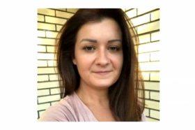 И ловци се вклучуваат во потрагата по исчезната Марија Брзакова