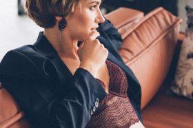 За дами од 20 до 50 години: Ако сте вака облечени, изгледате феноменално! (ФОТО)