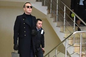 Боки 13 ја обвини Рускоска за корупција вредна 4 милиони евра