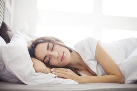 Треба ли да ве загрижуваат еротските сонови со вашиот шеф?
