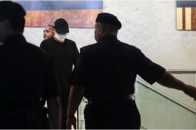 Се појави нов мистериозен вирус – американските власти ги прегледуваат патниците од Кина на аеродромите