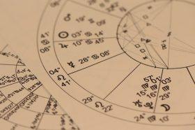 Најарогантни хороскопски знаци!