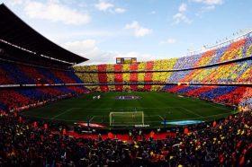 Барселона идната недела ќе направи сензационален трансфер