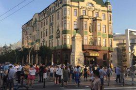 Србија: На следниот попис за првпат од 1948. мажите ќе одговорат колку деца имаат