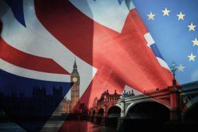 ЕК: Преговорите со Британија дури во март