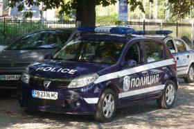 Уапсени шестмина измамници во Бугарија: Со лажни венчални листови се стекнувале со недвижнини