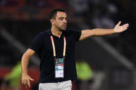 Трите причини поради кои Чави не ја прифати понудата на Барселона